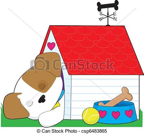 Essay My Pet Dog for kids Essay in English on MY PET ANIMAL