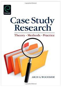 Research literature review pdf